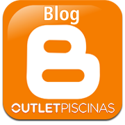 El Blog de Outlet Piscinas