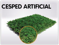Cesped Artificial