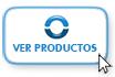 productos comprar en outlet piscinas