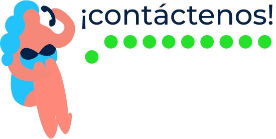 Contacta con Outlet Piscinas