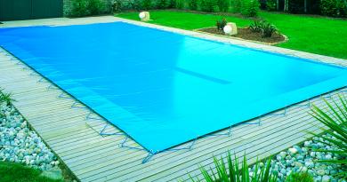 cobertor de invierno para piscina