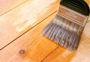 barniz proteccion madera para piscina