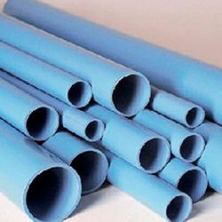 PVC material para spa hinchable