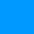 Beneficios cromoterapia color azul