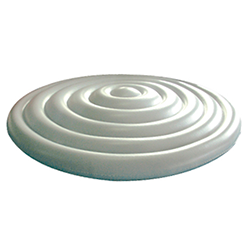 cubierta inflable para spa hinchable