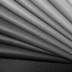 material cuero sintetico spa