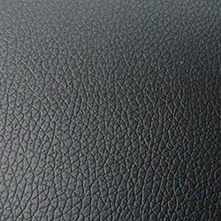cuero tejido artifcial pvc spa