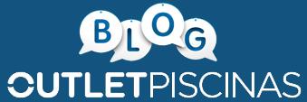 Blog Outlet Piscinas