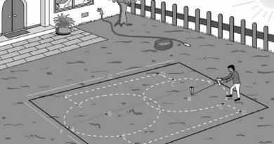 Pereparar terreno para montar piscina