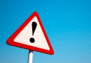 warning productos químicos tomar precauciones