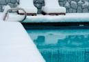 errores a evitar en invernaje piscina