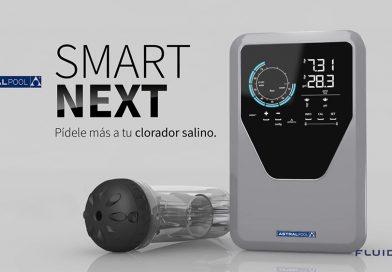 Clorador Smart Next