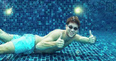 Mejor robot piscina