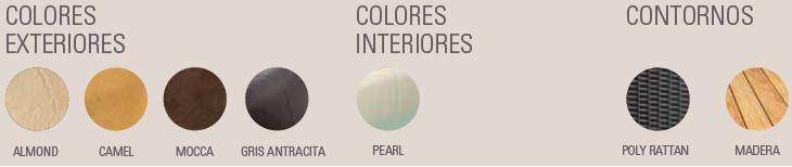 colores_resort