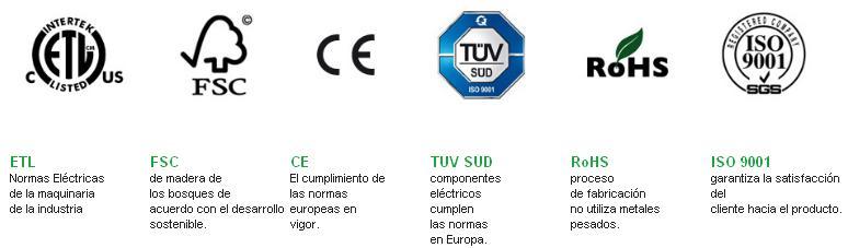 soleil_certificados
