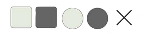 Mesa - Estufa Infrarrojos HotTable Tablero es personalizable