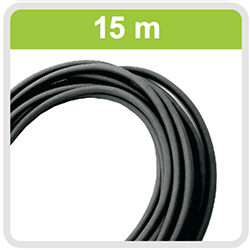 Cable Flotante Neptuno Jr.