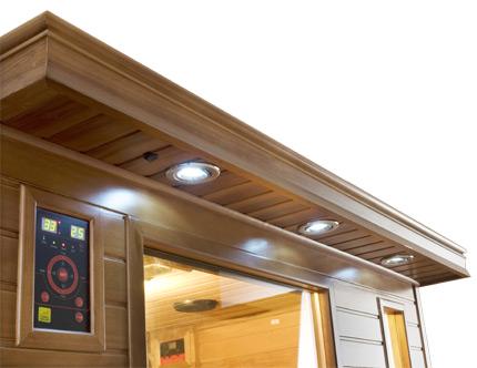 sauna_luxe
