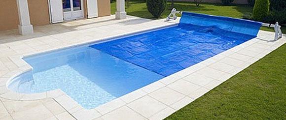 vallas para piscinas leroy merlin elegant fuente leroy