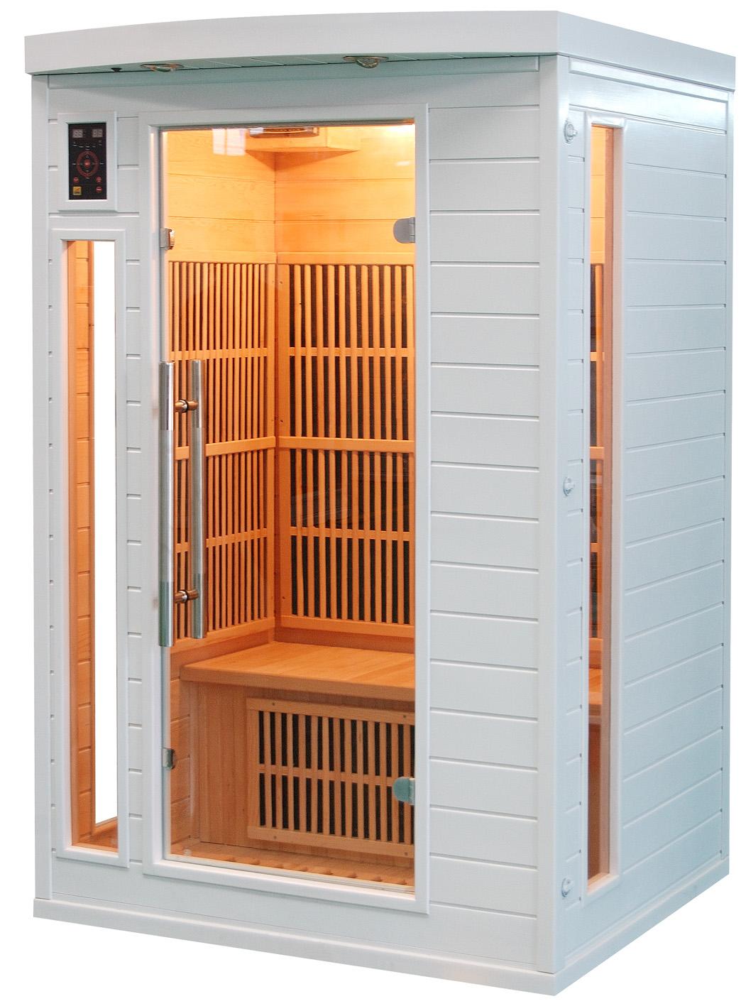 soleil_sauna