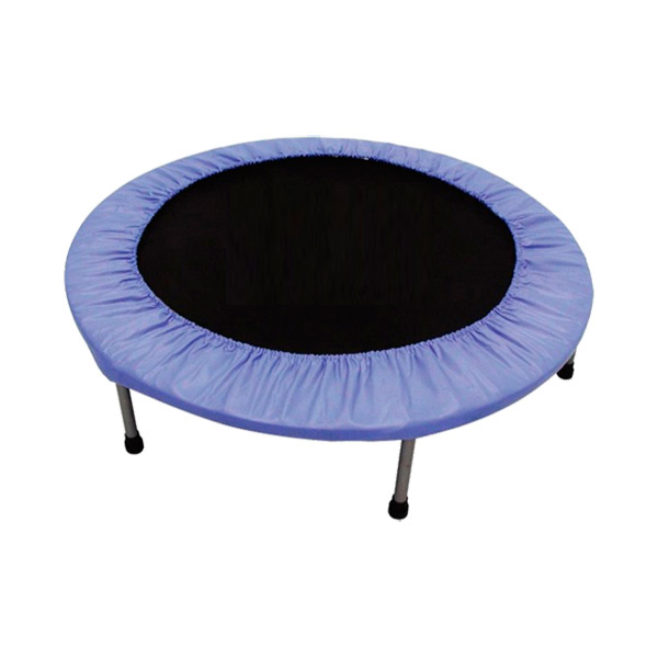 Mini Trampolín 96