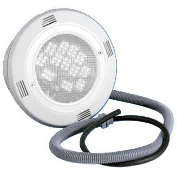 Proyector Para Hormigón LED13W Luz blanca PHM 300.C