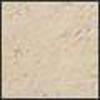 pavimento secular color mont blanc