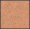 pavimento secular color terracota