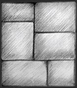 pavimento secular modulo 3