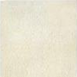 pavimento granitus baldosa 50 x 50