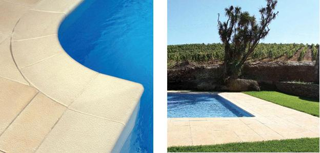 Pavimento granitus outlet piscinas for Pavimento para piscinas