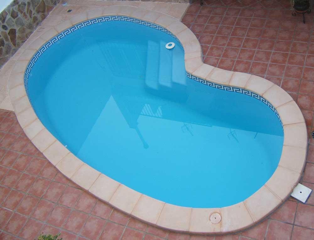 Piscina galaxy outlet piscinas for Oulet piscinas
