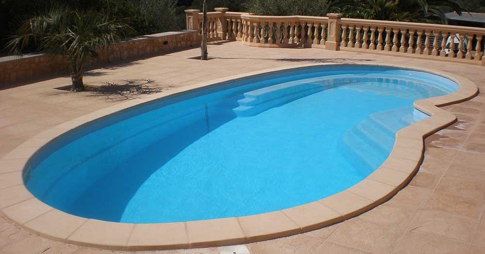piscina piscis outlet piscinas