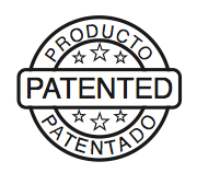 Producto Patentado