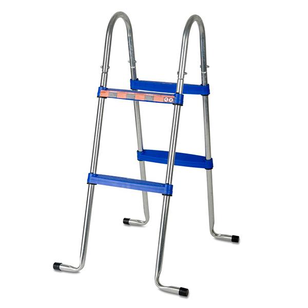 Escalera Escalera Tipo Tijera Pequeña