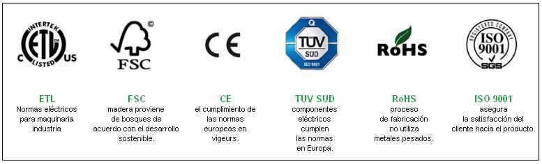 certificados_sauna