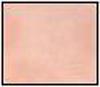 pavimento granitus color rosa