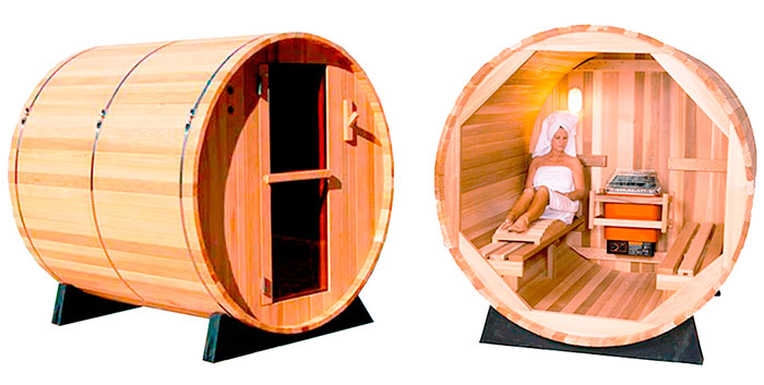 Sauna Barril 2 Personas_1