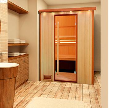 sauna vapor oulu 3 plazas outlet piscinas. Black Bedroom Furniture Sets. Home Design Ideas