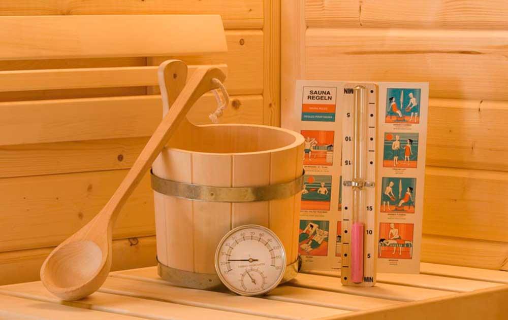 kit para saunas de astralpool outlet piscinas. Black Bedroom Furniture Sets. Home Design Ideas