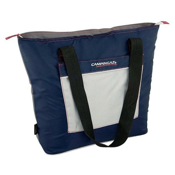 Bolsa nevera isotérmica Carry Bag 13L