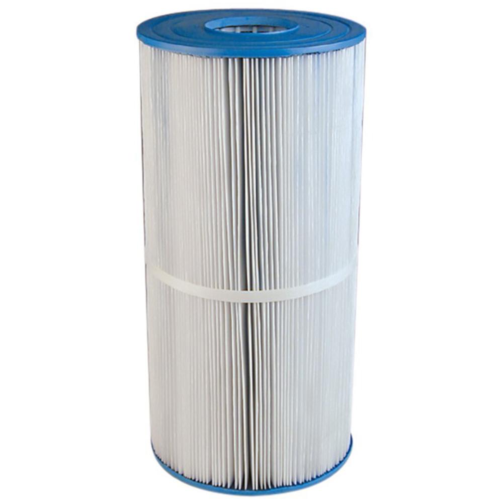 Cartuchos para filtro Terra de CTX
