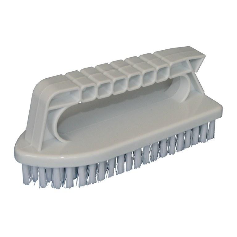Cepillo línea de agua Gre