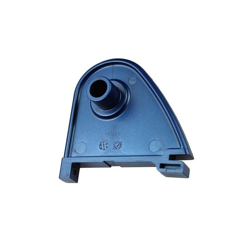 Clip fijador Azul rodillo Zodiac Vortex R0518700