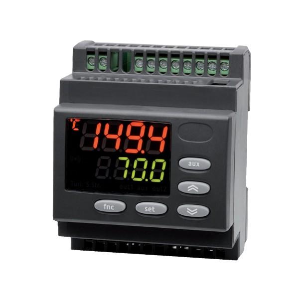 Termostato digital programable 11288 outlet piscinas for Termostato digital calefaccion programable