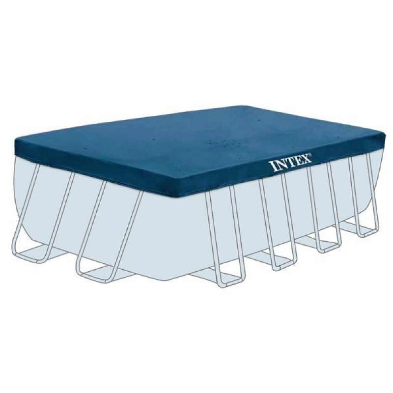 Cobertor piscina prisma intex outlet piscinas for Cobertor piscina