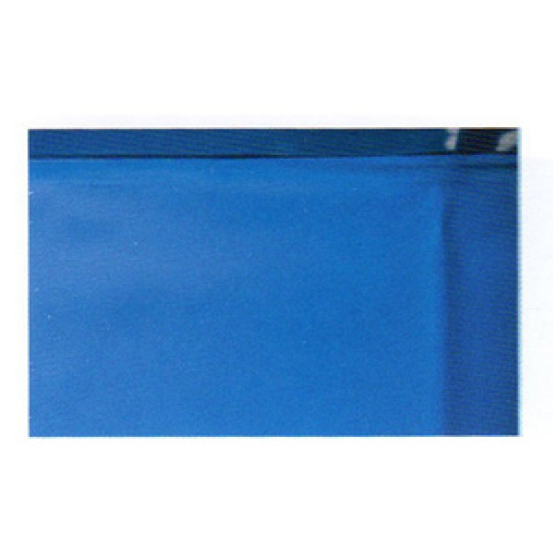 Liner para piscinas desmontables gre outlet piscinas for Liner piscinas gre