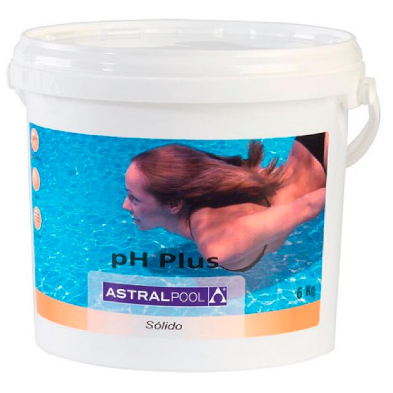 regulador ph plus s lido astralpool outlet piscinas