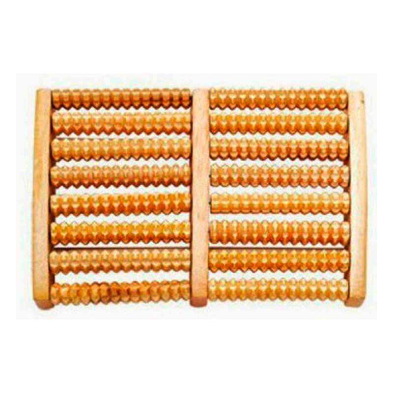 Estufas y accesorios para Saunas - Outlet Piscinas