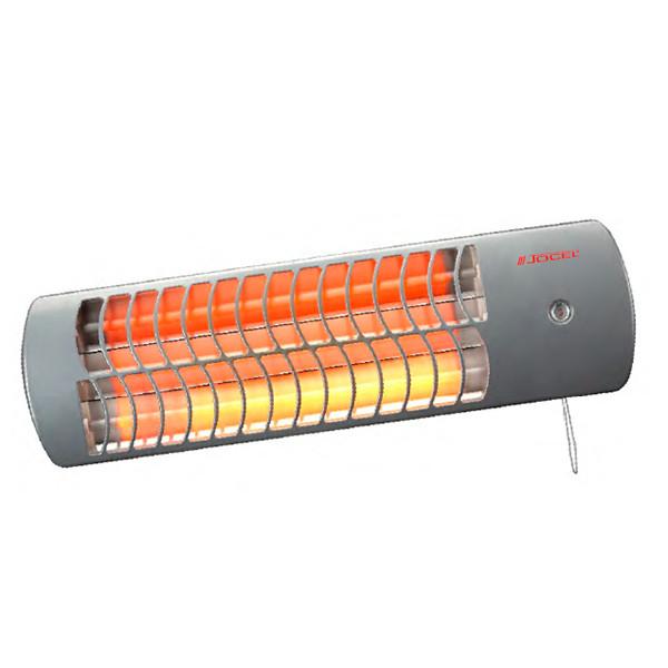 Calefactor para ba o ja011855 outlet piscinas for Calefactor para piscina